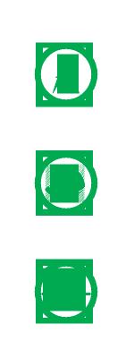 icone consulenza