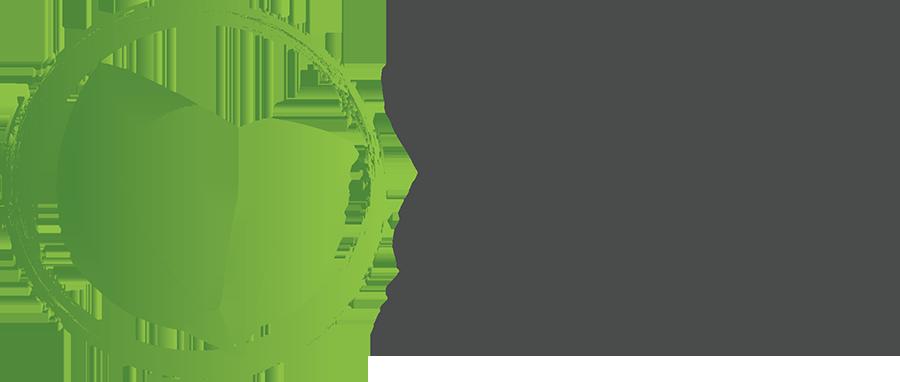 Consulenza e Ambiente | Ing. Pietro Avanzi