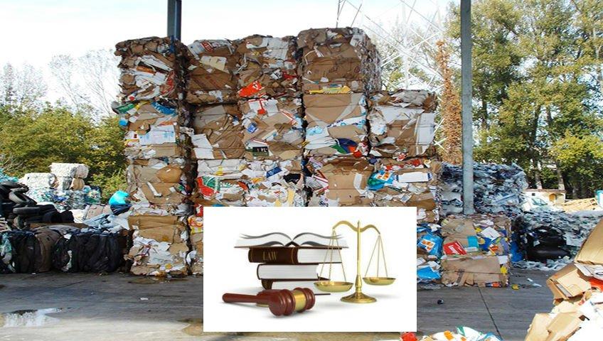 rifiuti-speciali-3 legge