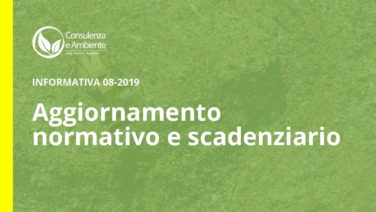 informativa-08-2019